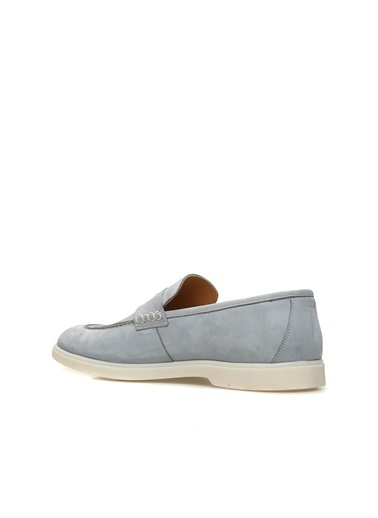 George Hogg Ayakkabı Mavi